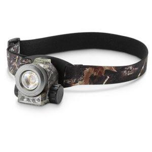 Tom's Top Gifts For the Deer Hunter 12-14 584206m2_ts